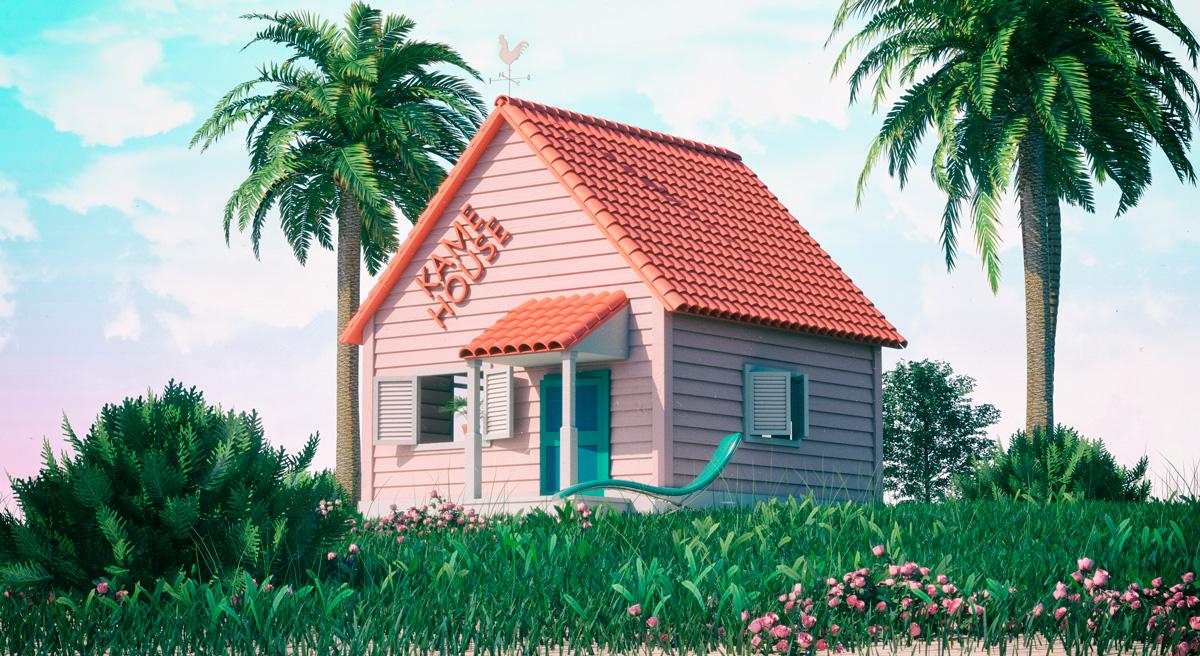 3_kamehouse