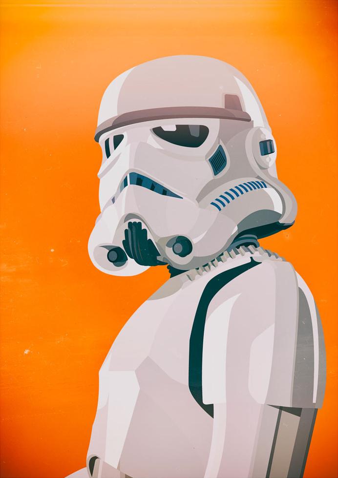 4_stormtrooper_1