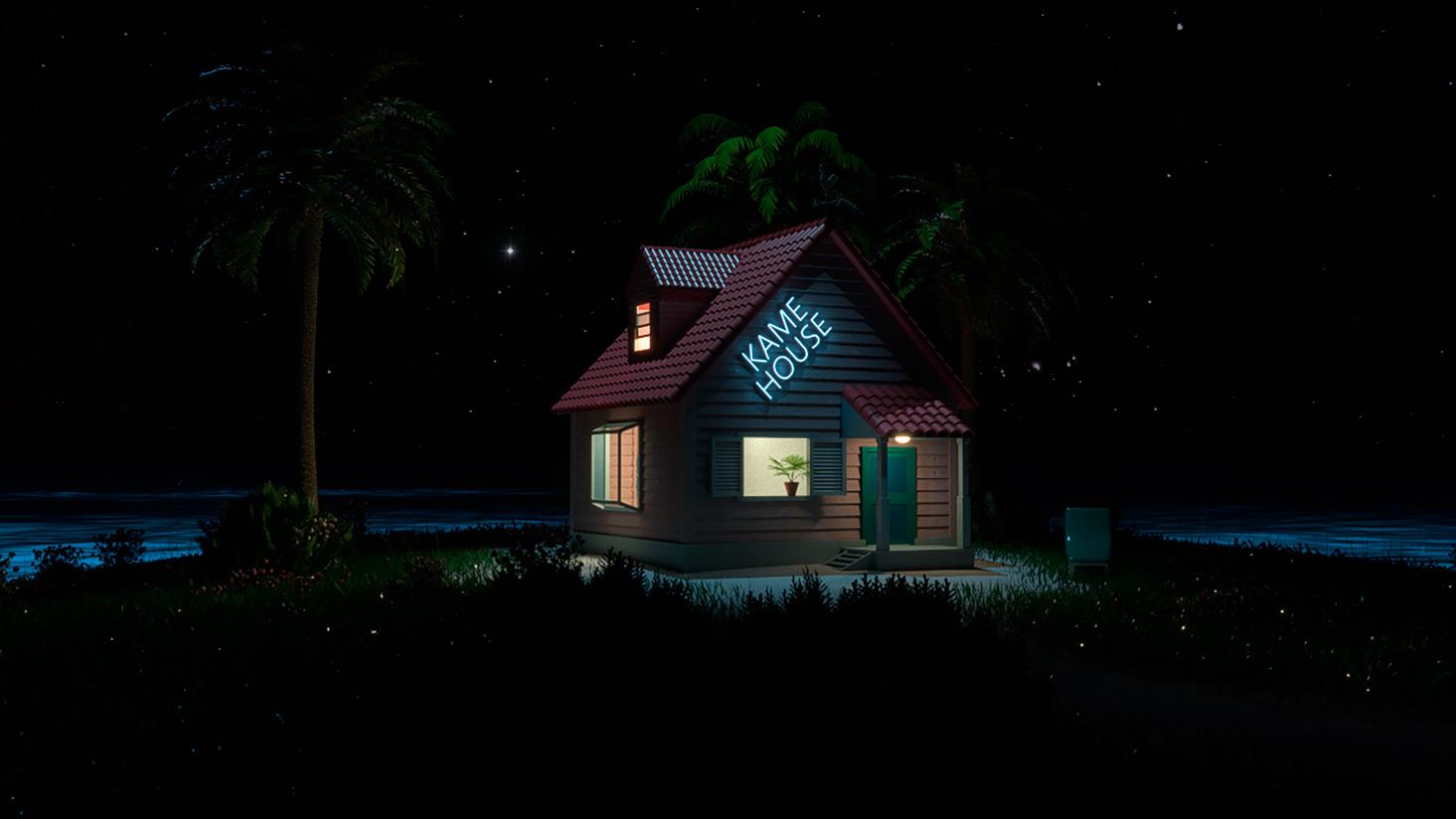 5_kamehouse