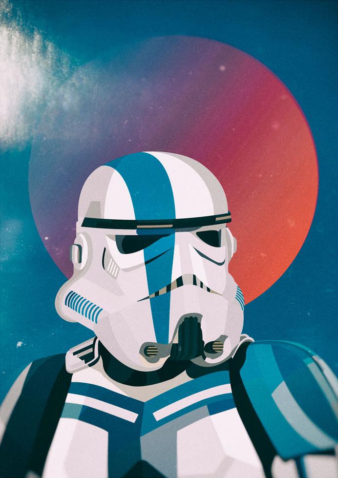 5_stormtrooper_2