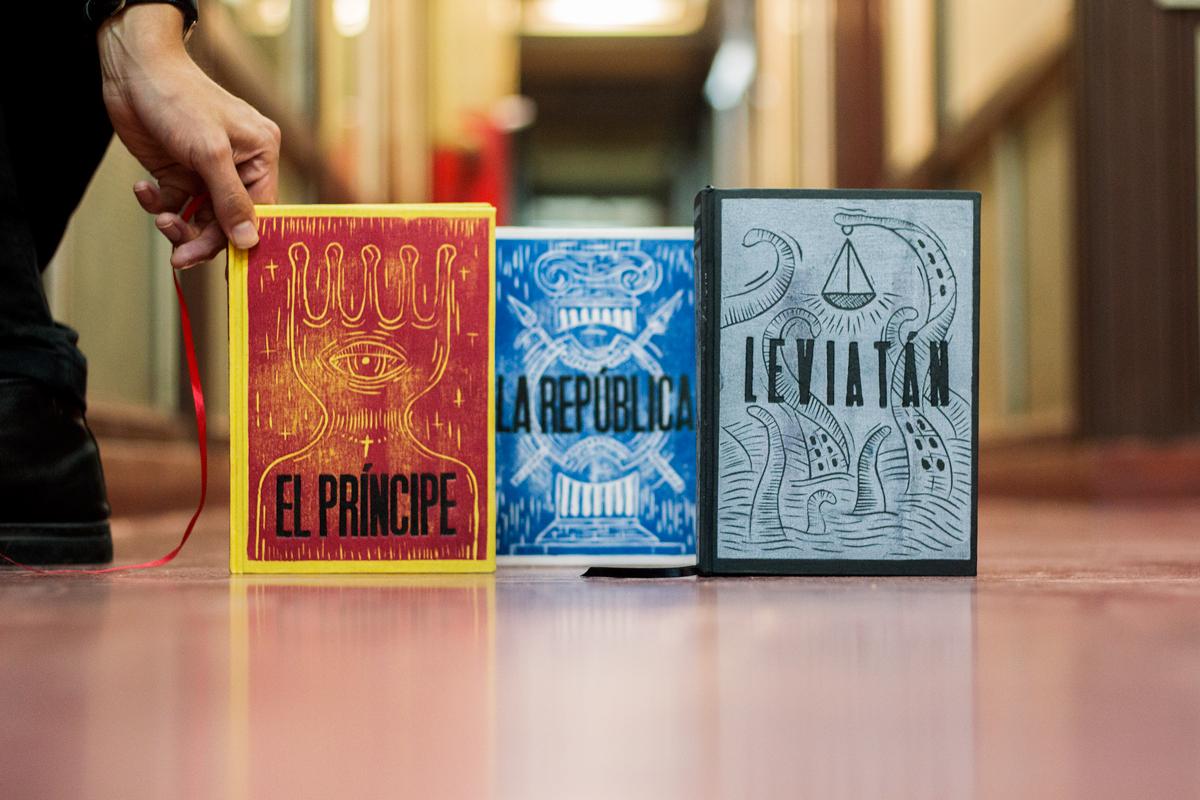 01_Libros