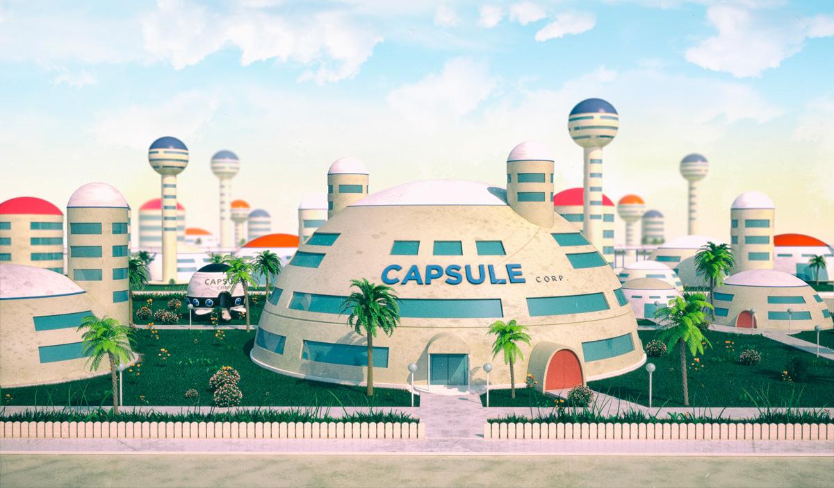 01_capsule_corp