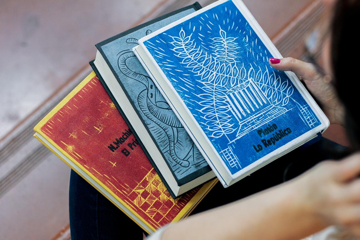 02_Libros