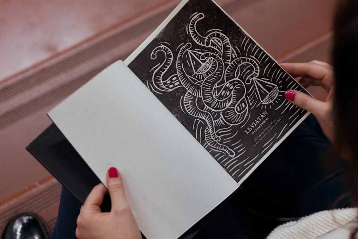 06_Libros