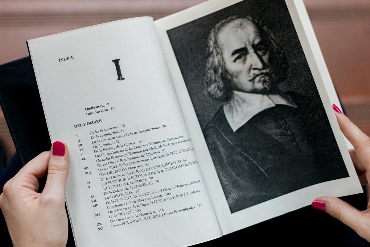 07_Libros