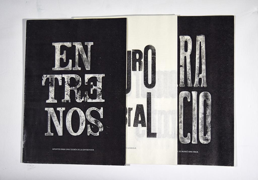 1_ENTRENOS