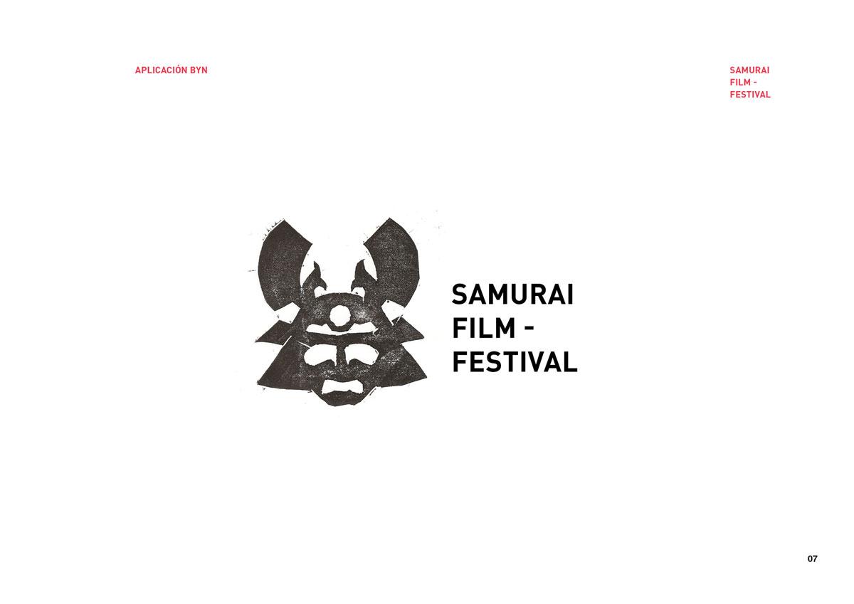 1_Sis_samurai