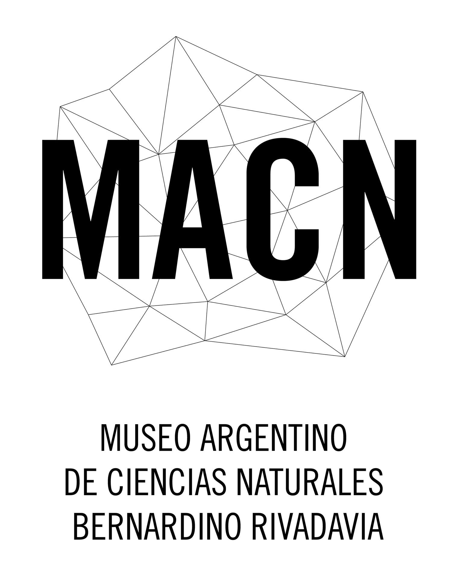 MACN_1