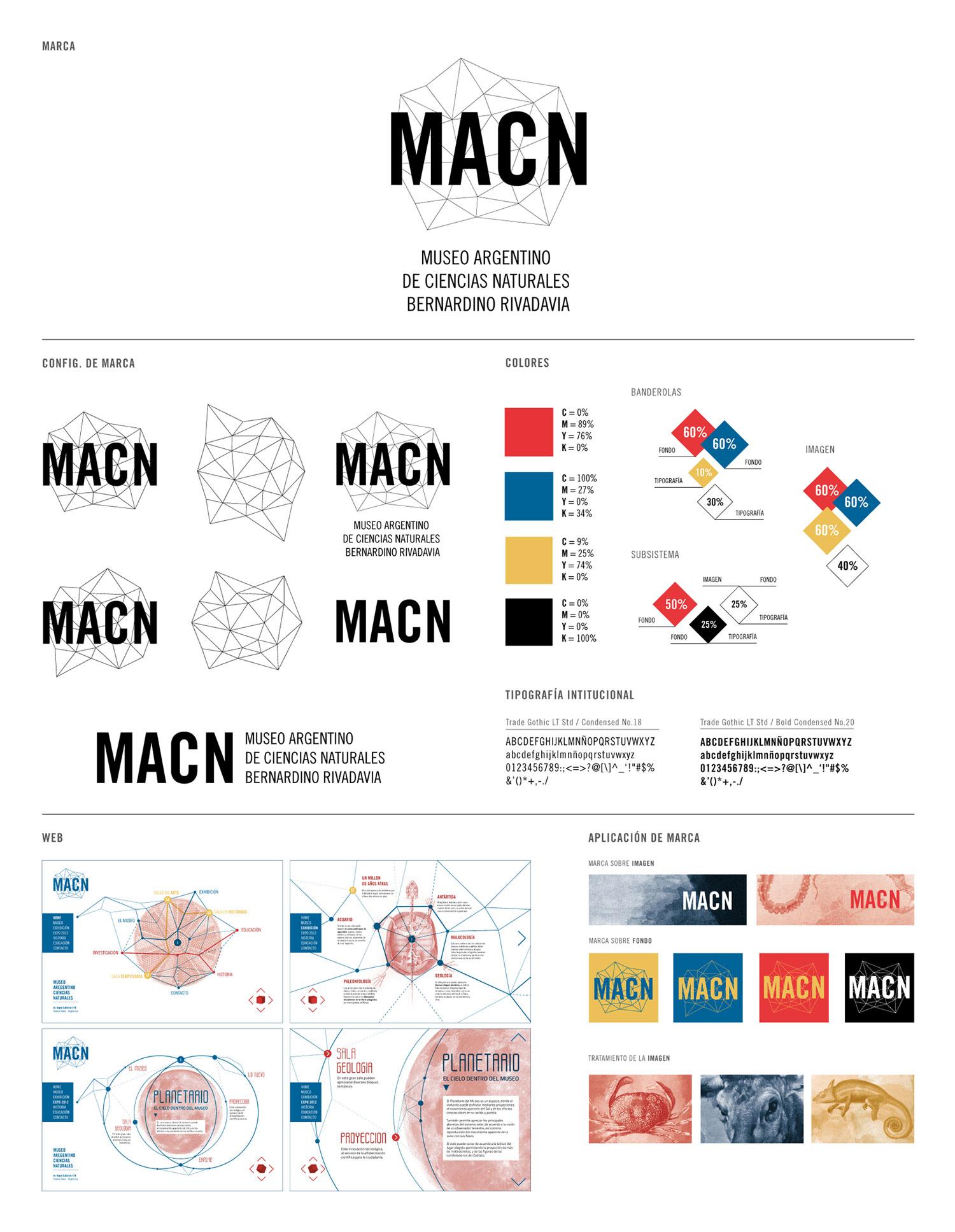MACN_2